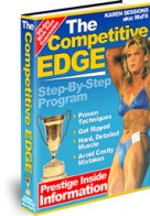 female-bodybuilding-comp-edge-image