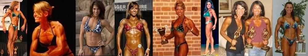 figure-competition-diet-pic-header-image