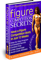 figure-competition-ebook-image