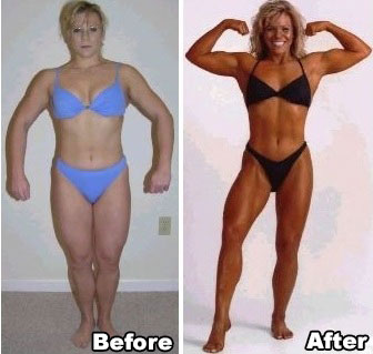 steroid for body growth