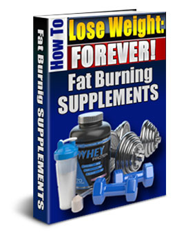fat loss supplement guide